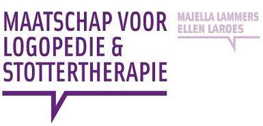 logo-stottertherapie.nl